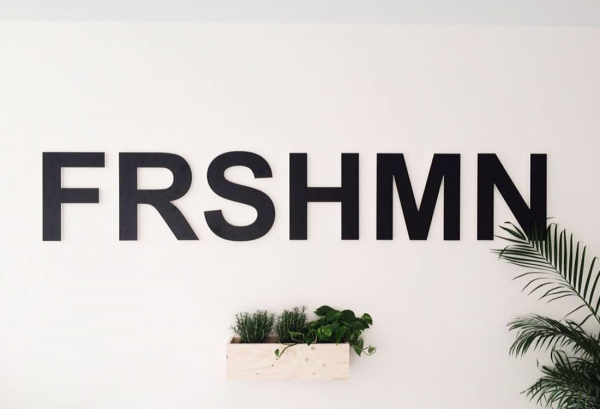 freshsite_about_foto_freshmenlogo